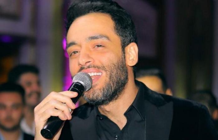 رامي جمال: زوجتي مفاجأة ألبومي المقبل.. وما علاقة سميرة سعيد؟