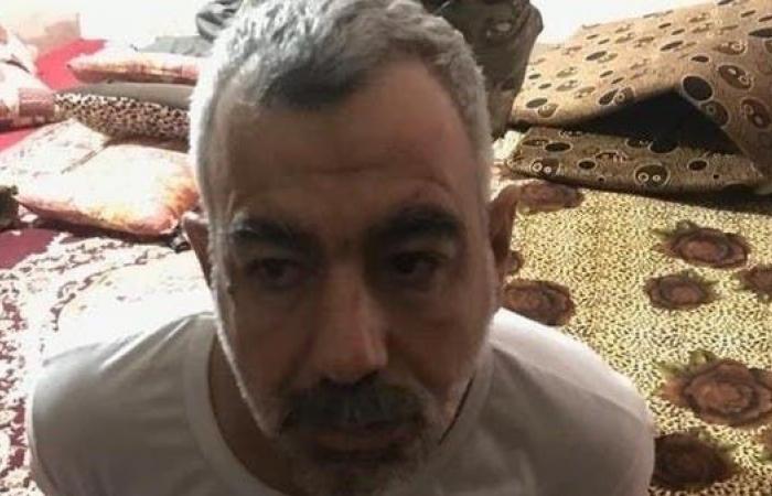 العراق   العراق.. الشرطة تلقي القبض على نائب البغدادي في كركوك