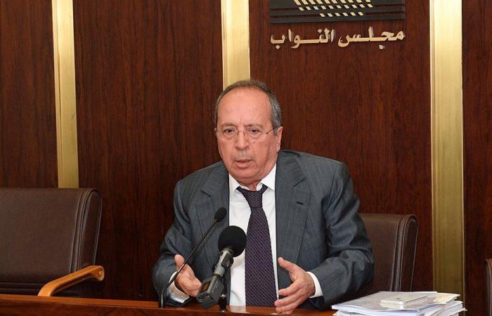 السيّد: كيف يفكّر سعد الحريري؟!