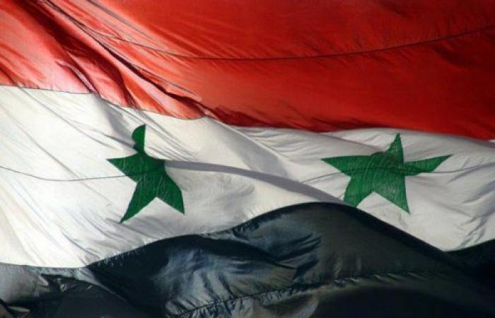 سوريا | الصراع الخليجي مجدداً في مصلحة الأسد