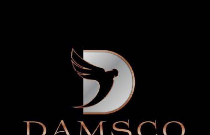 """شركة """"دامسكو"""" تقع بفخ جمع الأضداد والتحالفات بين الأعداء"""