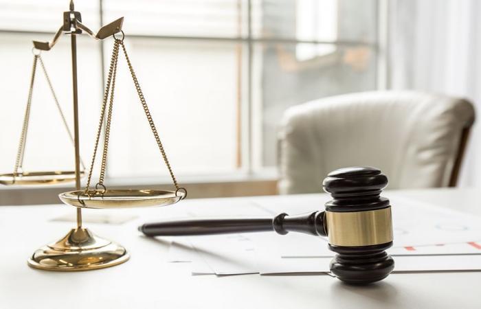 المحكمة الخاصة للجرائم المالية… لزوم ما لا يلزم