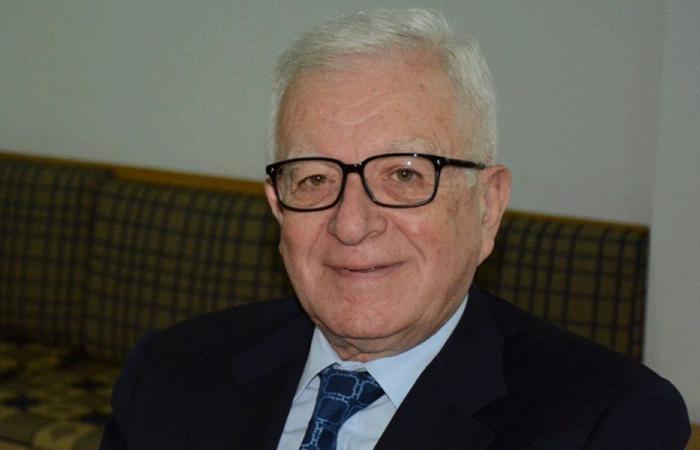 """انتخاب رئيس جديد لاتحاد بلديات الفيحاء يثير """"بلبلة"""""""