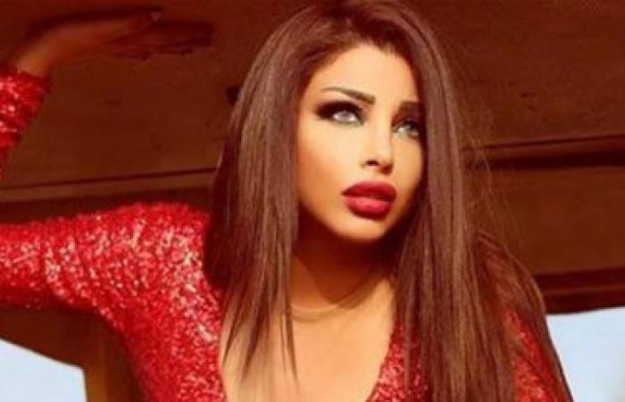 رولا يموت تكشف عن دعوتها إلى السعودية
