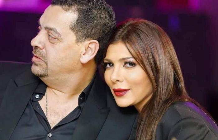 إعلامي مصري يعلن خبر انفصال أصالة عن طارق العريان رسميًا!