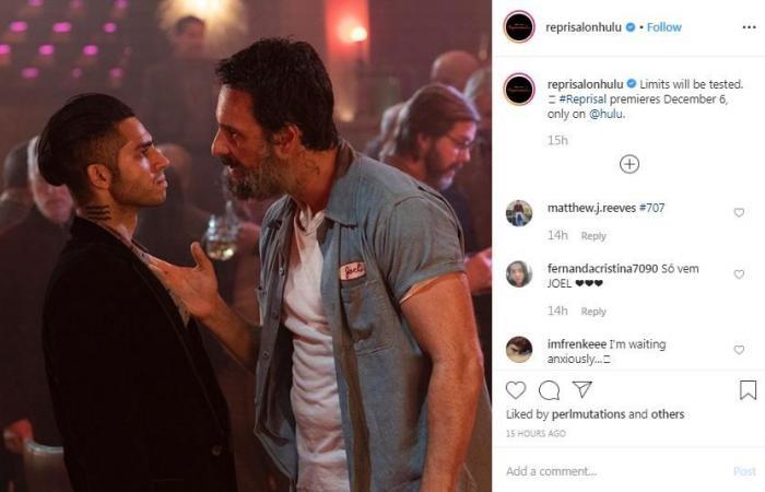 مينا مسعود: لم أتلق أي عرض للتمثيل بعد فيلم علاء الدين!