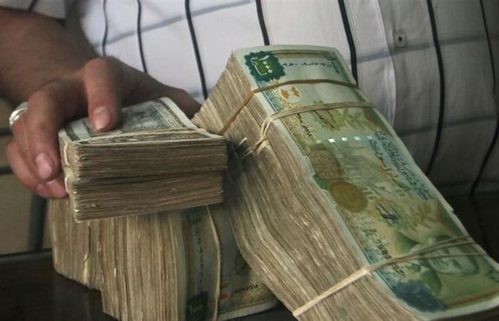 تحسن سريع لليرة السورية.. إليكم سعر الصرف لهذا اليوم