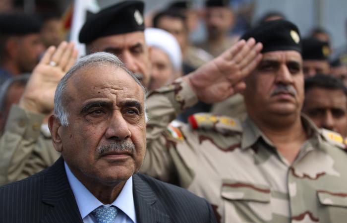 العراق | غضب عراقي ضد قنصلية إيران مجددا.. وحزب الله على الخط