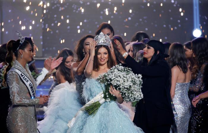 لبنان.. توقف عدد من البرامج الترفيهية وغياب عن مسابقات الجمال!