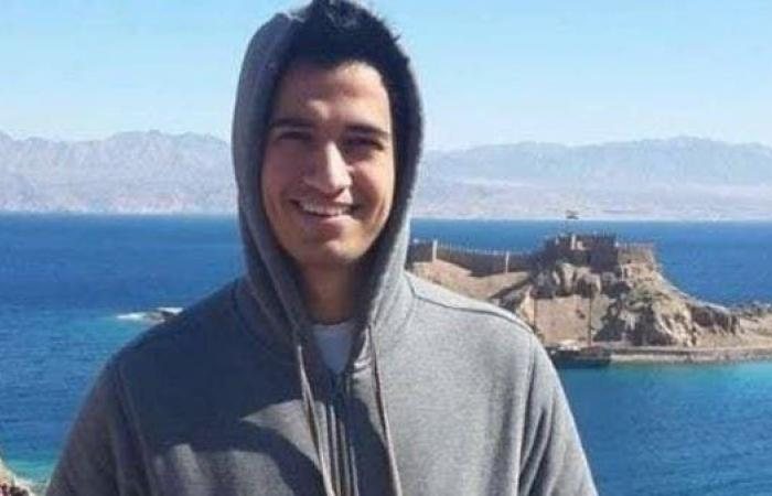 مصر   خالته تكشف الجديد.. كيان غامض وراء انتحار طالب القاهرة