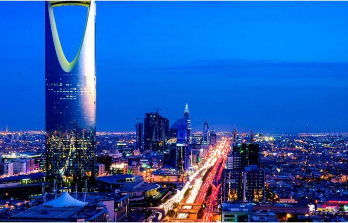 الرياض تستقبل أكبر مهرجان موسيقي في الشرق الأوسط والأول عالميًا!