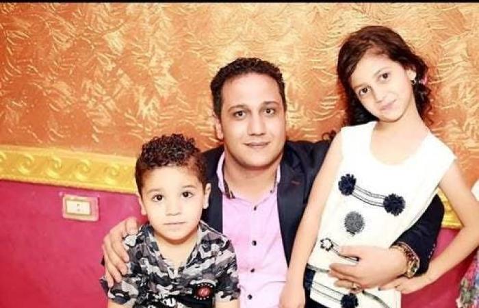مصر | هذه صور وتفاصيل المصريين ضحايا حريق مصنع الخرطوم