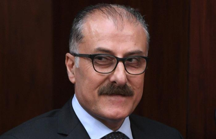 عبدالله نوه بانجاز نقابة الأطباء حصر التحقيق مع الأطباء بالقضاة