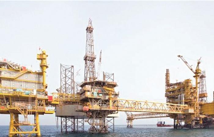 قطر ترفع أسعار بيع خامَيْ نفطها البحري والبري!