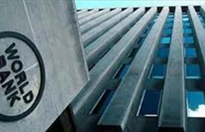 أكثر من سيناريو يحضر للخروج من الأزمة.... البنك الدولي 'قلق جداً وجاهز للمساعدة'