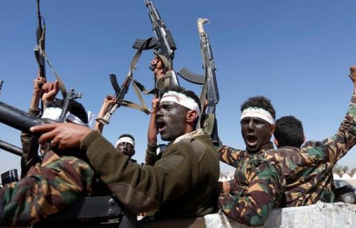 اليمن   بتسليح ميليشيات الحوثي.. هكذا غذت إيران الصراع في اليمن