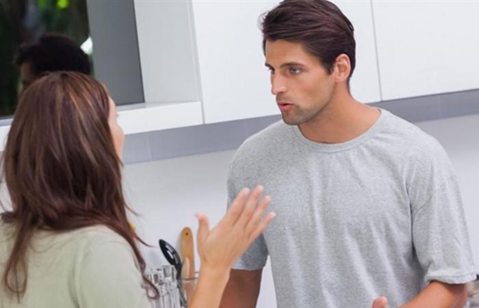 صفات سلبية تدمّر زواجك.. حذاري منها!