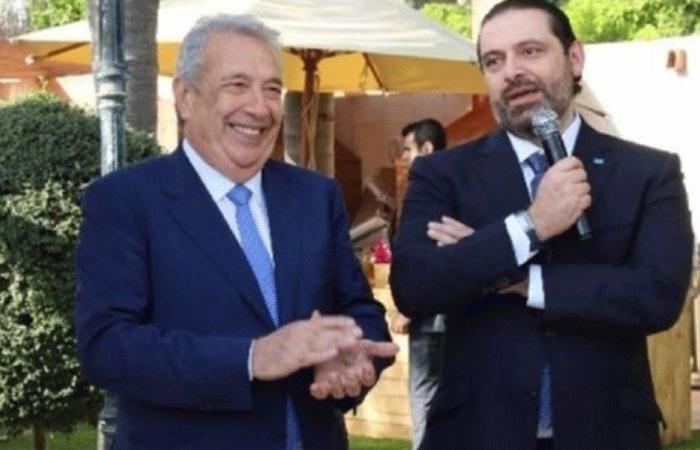 لبنان يترنّح فوق علبة مفاجآت … فماذا يخبئ «الاثنين الطويل»؟