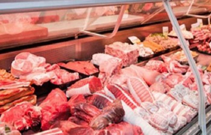 أسعار اللحوم ارتفعت.. هل يصل البقر الى 25 ألف والغنم الى 35؟