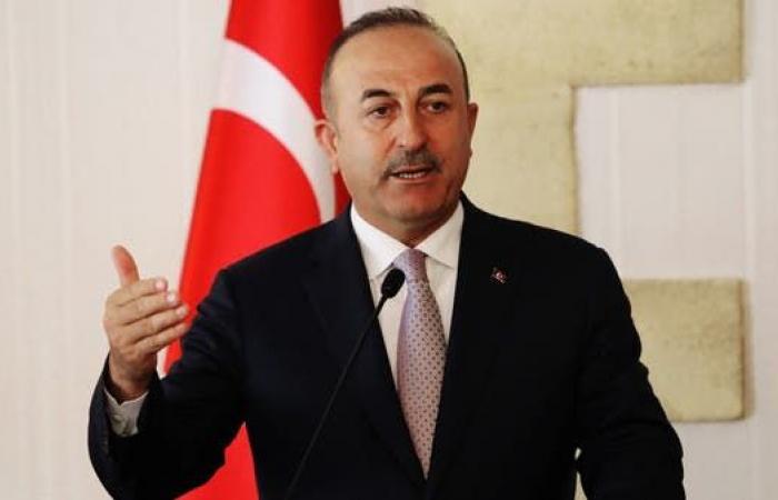 سوريا | تركيا: لن نخرج من سوريا من دون تسوية سياسية فيها