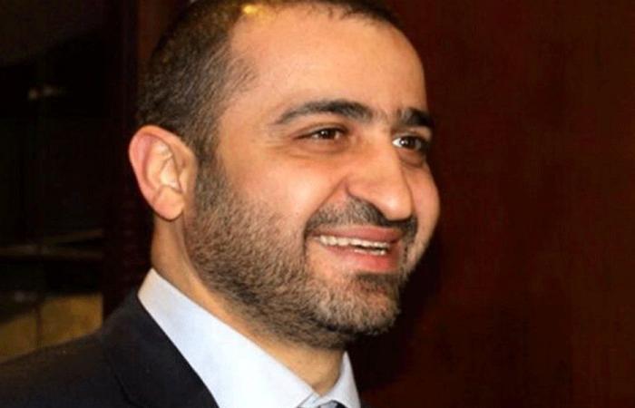 عطاالله: سنشهد استشارات نيابية لا مثيل لها منذ الطائف