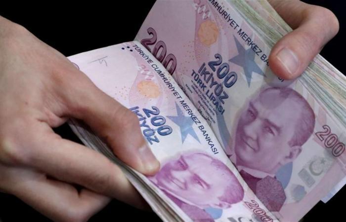 'موديز' أصدرت تقريرها.. ماذا قالت عن اقتصاد تركيا؟