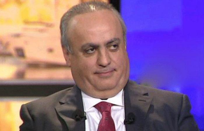 """وهاب: """"الحريري متل زوجة طلبت الطلاق""""!"""