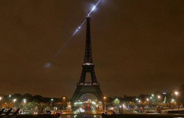 ثلاث رسائل رئيسية من مجموعة دعم لبنان في اجتماع باريس