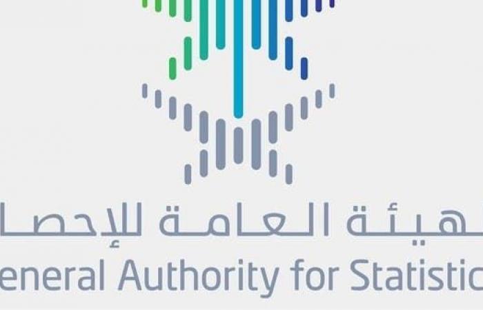 الخليح | %88 من السعوديين فوق 15 عاماً يستخدمون الإنترنت
