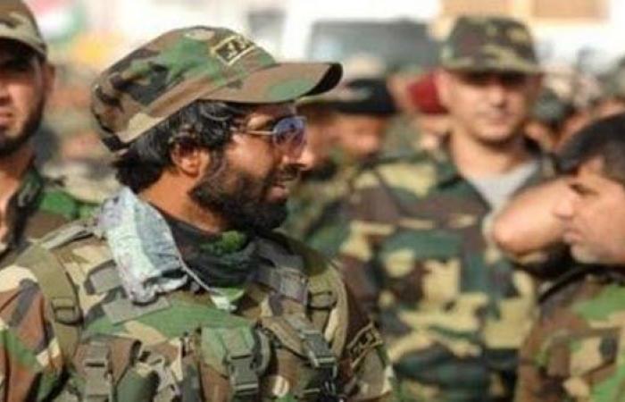 سوريا | مجددا.. غارات مجهولة تضرب طموح قوات إيران شرق سوريا