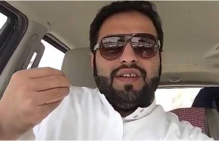 """""""الاختلاط في العمل يثير الغرائز"""" منصور الرقيبة يثير جدلا في السعودية!"""
