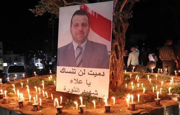 الفريق القانوني لقضية أبو فخر: نحذر من إقحام التحقيقات بأي تجاذبات سياسية