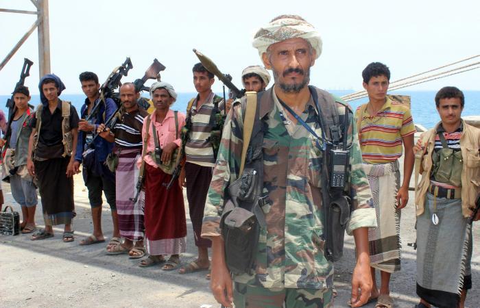 اليمن   الأمم المتحدة: الحوثي يجوع 6 ملايين يمني