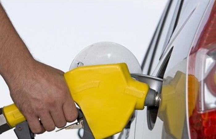 عن تجّار النفط.. من أقوى كارتيلات لبنان!