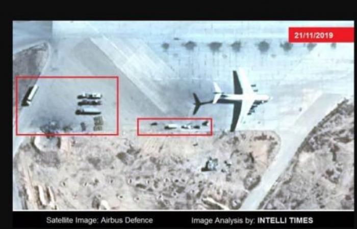 """سوريا   رنكوس.. """"حزب الله"""" يعيد الانتشار ويخطط لهجوم انتقامي؟"""