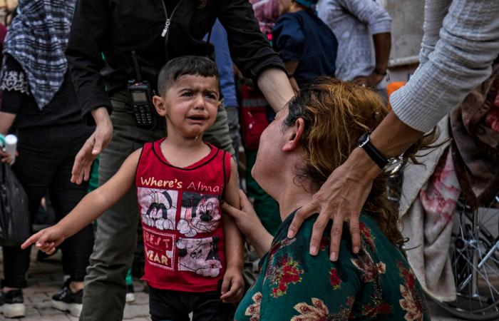 سوريا | تغيير ديمغرافي..أردوغان يسكن مليونا بتل أبيض ورأس العين