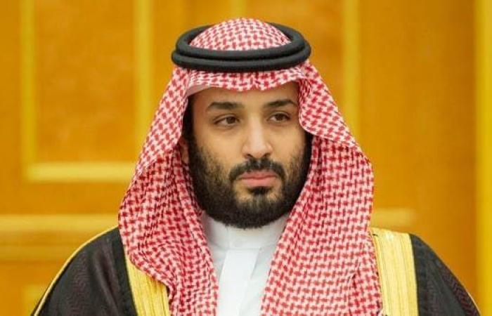 الخليح | محمد بن سلمان: السعودية حريصة على مساعدة أميركا بتحقيقات حادث فلوريدا