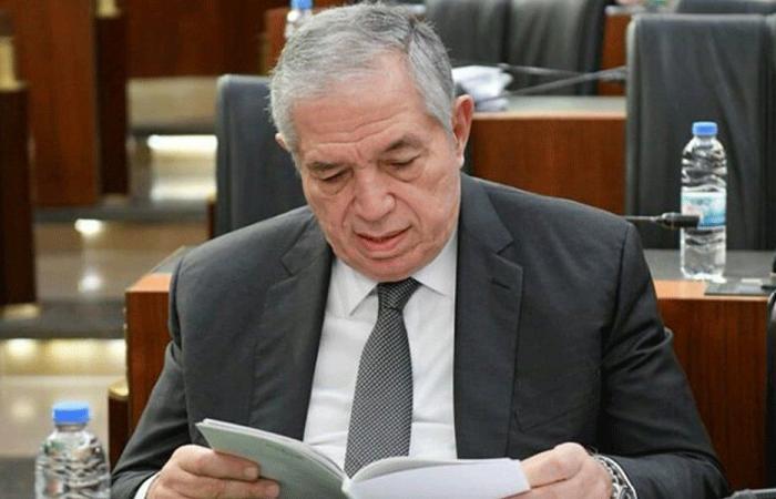 بعد حادثة طرابلس.. الجسر: لتحقيق عادل وشفاف