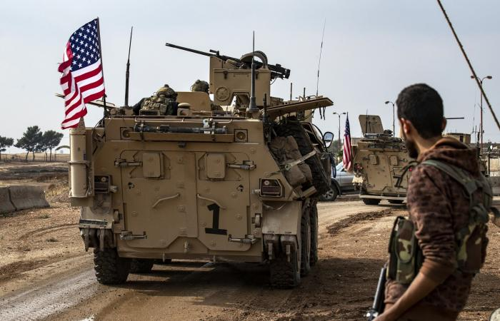"""سوريا   """"صيغة أستانا"""" تنطلق وروسيا:وجود أميركا بسوريا غير مشروع"""