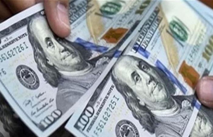 الدولار حافظ على سعره في سوق بيروت المالية