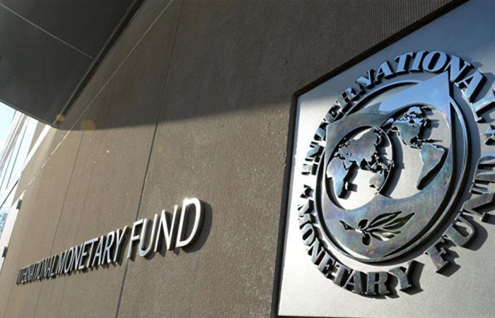 صندوق النقد الدولي: هكذا يمكن للبنان الخروج من أزمته!