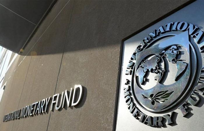 الدولار لن يساوي 1500 والبنزين سيزيد 5000.. هذا ما ينتظر لبنان إذا 'جاء' 'صندوق النقد'!