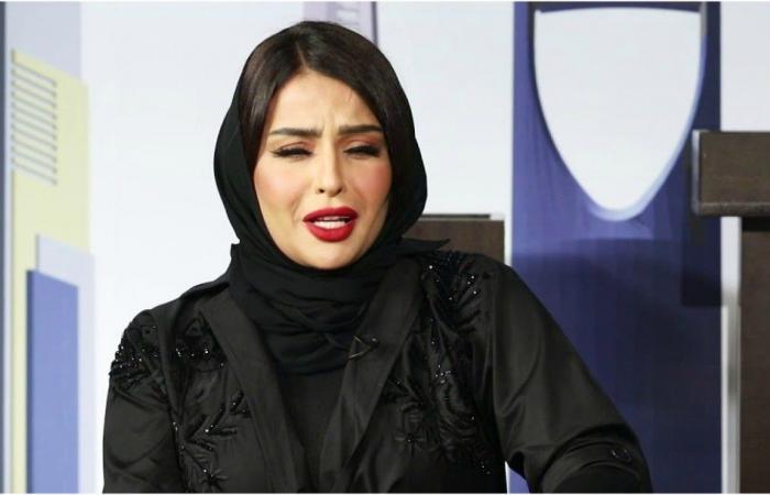 شقيق بدور البراهيم يتهمها بإثارة الجدل.. شاهدي ردها!