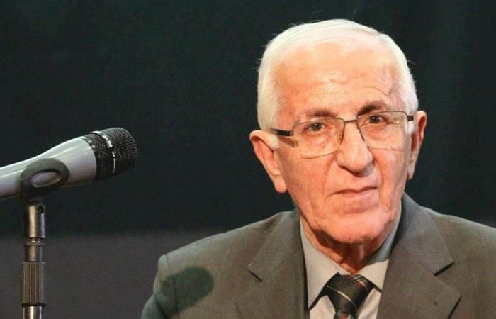 رئيس اتحاد بلديات الإقليم يستنكر التعرض لرئيس بلدية برجا