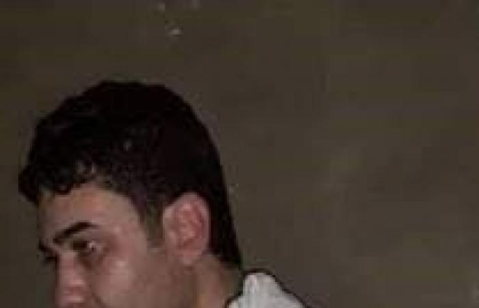 سوريا | صور.. قاتل قريبتي الأسد ضابط بجيشه وحاول الهرب لتركيا