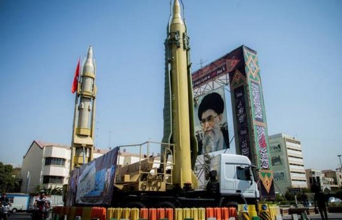 إيران | تركيا تنكر أثر العقوبات على إيران.. والأخيرة تؤكد
