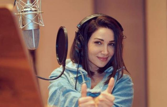 ديانا حداد عن حراك لبنان: من حق المواطن أن يعيش