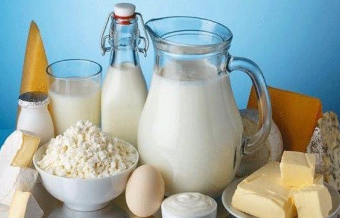 إليكم سعر الحليب الرسمي