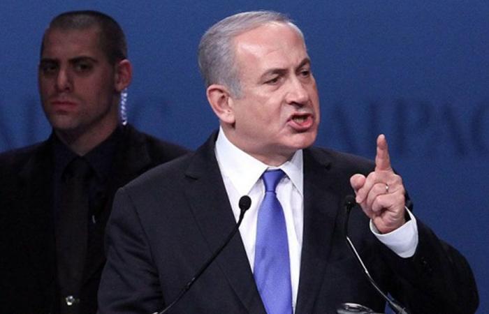 نتنياهو يتوعد لبنان: ستدفعون الثمن إذا..
