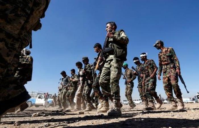 اليمن | الحديدة.. تصعيد حوثي خطير يهدد عملية السلام الأممية